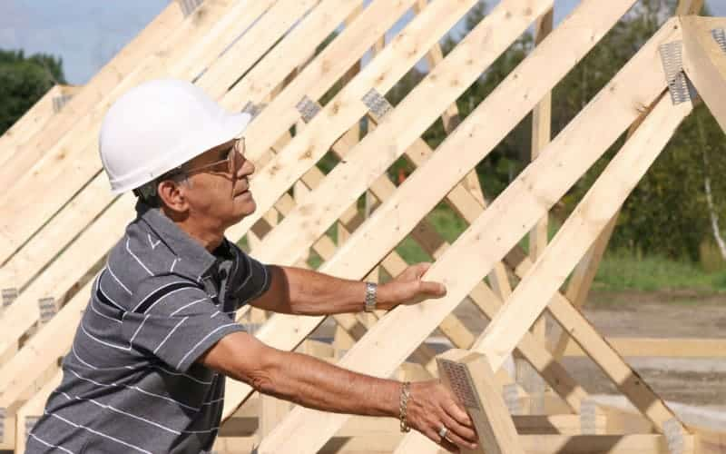 How To Identify A Roof Contractor You Can Be Confident To Hire