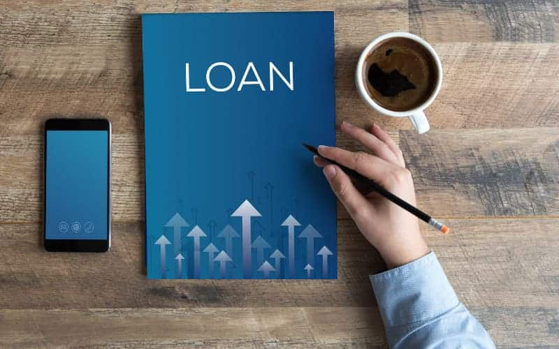 Difference Between A Payroll Loan And A Personal Loan