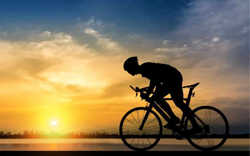 Useful Cycling Tips For Beginners