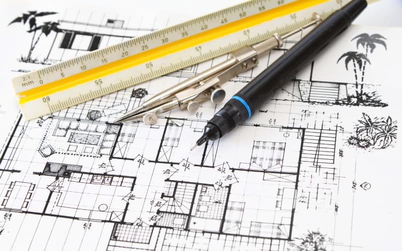 Things You Should Know If You Are Considering A Job in Architectural Design